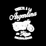 cropped-logo_tienda.fw_.png