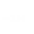 logo150x150w.fw